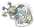 Так ли нужны антивирусные программы?