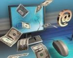 Как вести онлайн бизнес?