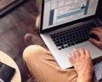 Интернет-продажи, нужны ли они вам?