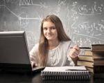 Интерес к учёбе — важное направление работы!